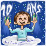 10 ans2