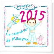 !-Calendrier 2015-00 ombré